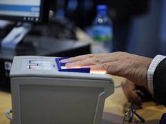 """Австралия введет биометрические визы для граждан """"рискованных"""" стран"""