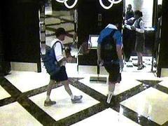 Подозреваемые в убийстве лидера ХАМАСа использовали поддельные австралийские паспорта