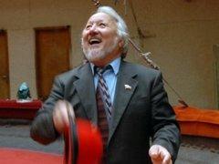 Директора Цирка на Вернадского оставят еще на год