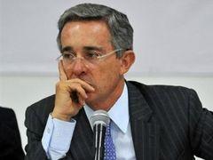 Президенту Колумбии отказали в третьем сроке