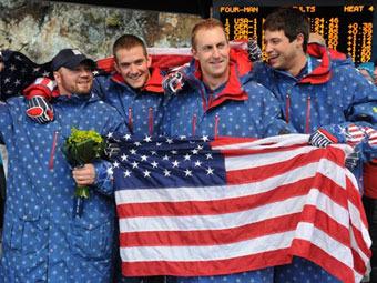 зимняя и летняя олимпиада поводятся в один год