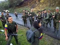 Испанский суд уличил Венесуэлу в сотрудничестве с террористическими группировками