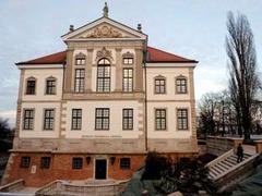 В Варшаве открылся реконструированный музей Шопена