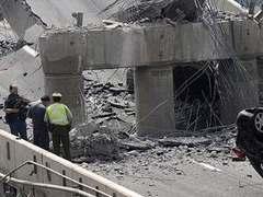 Число погибших в чилийском землетрясении приблизилось к 800
