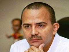Венесуэльского разведчика заподозрили в слежке за министром
