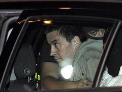 Лидер партии баскских сепаратистов приговорен к двум годам тюрьмы