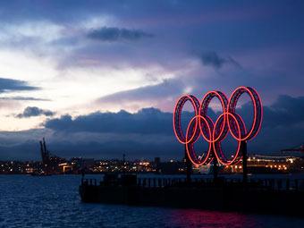 Приехавший на Олимпиаду россиянин попросил убежища