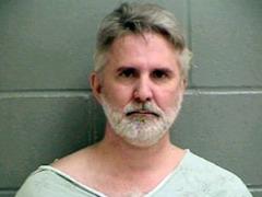Пациенты арестованного психиатра попросились на прием в тюрьму