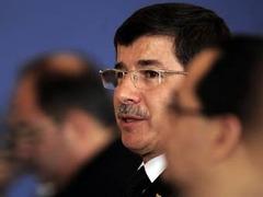 Турки пригрозили отзывом посла из Вашингтона