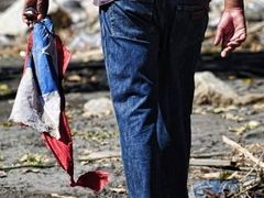 В Чили объявлен трехдневный траур по погибшим при землетрясении