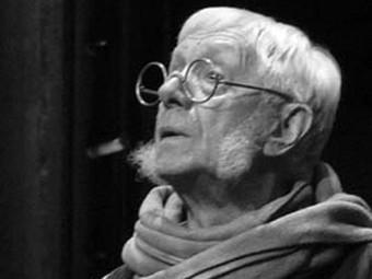 Скончался старейший актер Театра имени Вахтангова