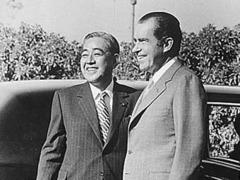 Япония подтвердила существование ядерного договора с США