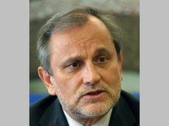 Словенский министр ушел в отставку из-за обвинений в коррупции