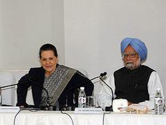 За женщинами закрепили треть мест в индийском парламенте
