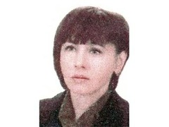 В спецслужбах Польши нашли белорусского шпиона