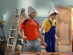 Вклад мужчин в домашнее хозяйство сочли недооцененным