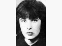 В Санкт-Петербурге скончалась поэтесса Елена Шварц