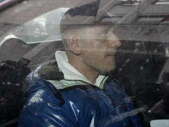 В Неаполе арестован глава мафиозного клана Тутти