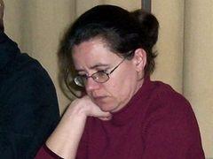 Француженка созналась в убийстве шести своих детей