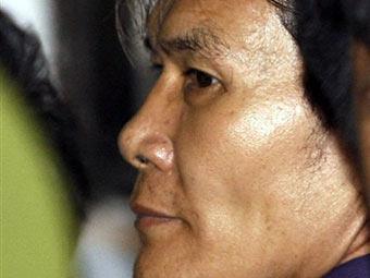 Вьетнам временно освободил известного диссидента