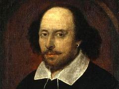 Пьесу XVIII века приписали Шекспиру