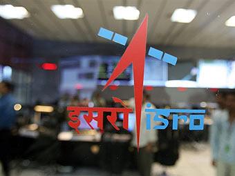 На индийском космическом объекте произошла перестрелка