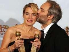 Кейт Уинслет с мужем подали на развод