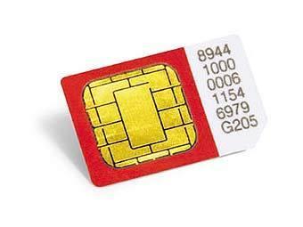 Мобильные сервисы для вашей умной сим-карты.