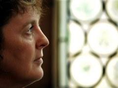 Британская поэт-лауреат написала стихотворение о травме Дэвида Бекхэма