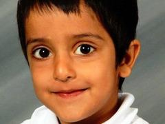За похищенного в Пакистане мальчика заплатили выкуп в Париже