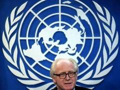 Пакистан сорвал секретные переговоры между ООН и лидерами талибов