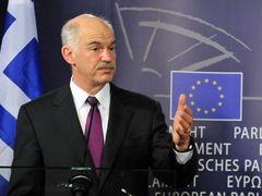 Греция намекнула ФРГ на репарации за нацистские преступления
