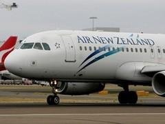 Новозеландских стюардесс предупредили о пьющих тонганцах
