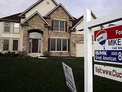 Американская пара выкупила дом для разорившегося соседа