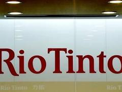 Сотрудники Rio Tinto в Китае признались в получении взяток