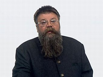 http://img.lenta.ru/news/2010/03/22/sokolov/picture.jpg