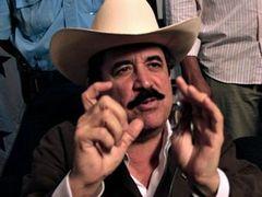 Бывшего президента Гондураса лишили возможности вернуться домой