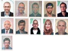Лондон вышлет израильского дипломата за подделку паспортов