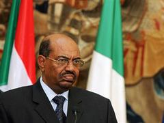 Международный уголовный суд сравнил выборы в Судане с избранием Гитлера