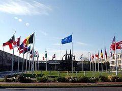 Сербии предложили открыть свою миссию при НАТО