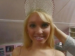 Королева красоты решила отсудить у реалити-шоу 100 миллионов долларов