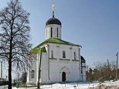 Музейщики предложили РПЦ отказаться от служб в уникальных храмах