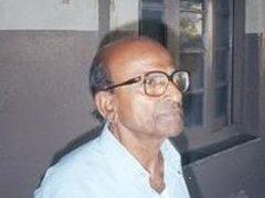 Идеолог индийских маоистов покончил с собой