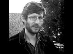Умер писатель и художник Дмитрий Горчев