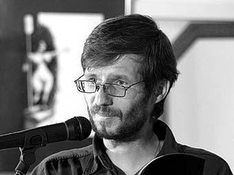 Названа причина смерти Дмитрия Горчева
