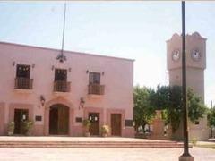 На севере Мексики обезглавили начальника полиции