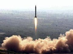 """КНДР пригрозила США последствиями за """"психологическую войну"""""""