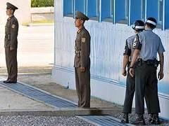 Высокопоставленный северокорейский перебежчик дал совет по борьбе с КНДР