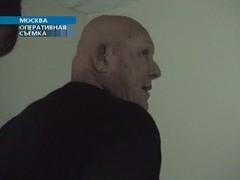 Суд запретил России экстрадицию бывшего израильского десантника