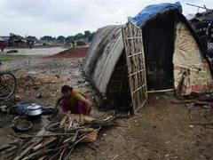 Власти Бангладеш закрыли три тысячи благотворительных организаций